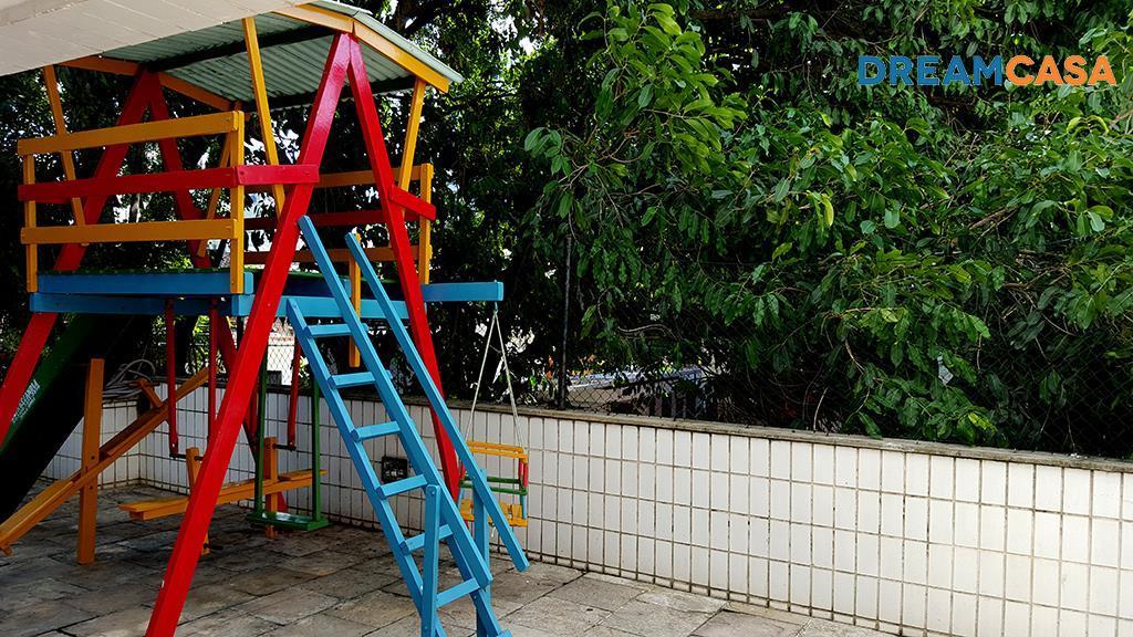 Imóvel: Apto 3 Dorm, Boa Viagem, Recife (AP3514)