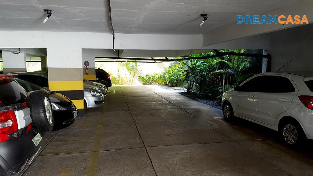 Apto 3 Dorm, Boa Viagem, Recife (AP3514) - Foto 4