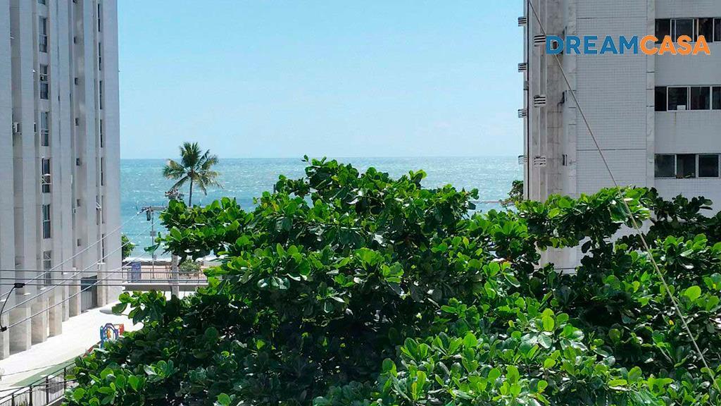 Imóvel: Apto 3 Dorm, Boa Viagem, Recife (AP3521)