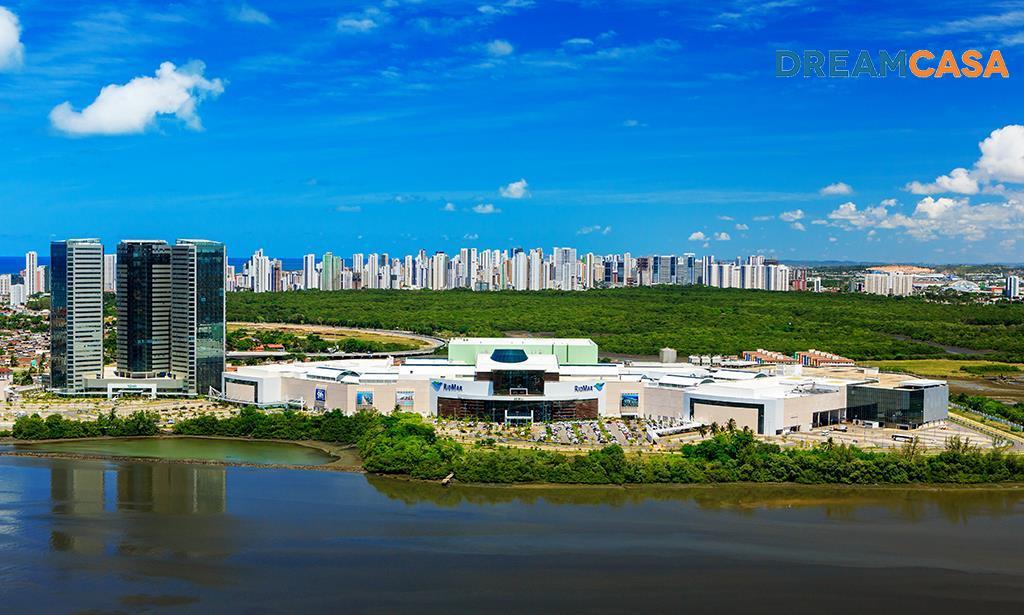 Sala, Pina, Recife (SA0268)
