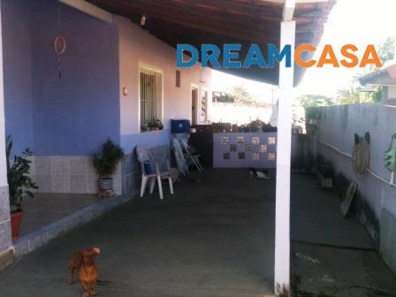 Casa 2 Dorm, Cidade Nova, Iguaba Grande (CA1706) - Foto 4