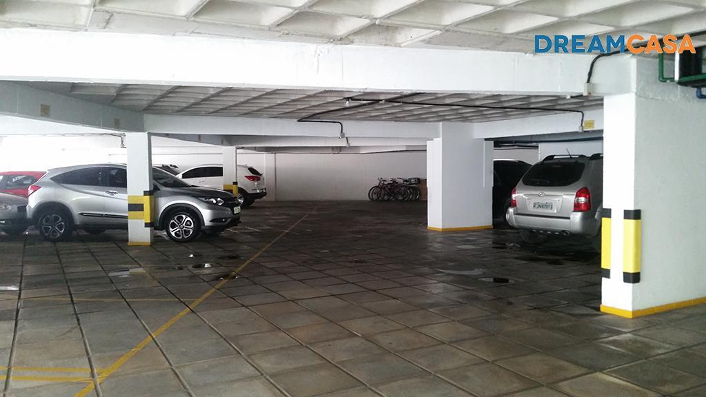 Apto 4 Dorm, Boa Viagem, Recife (AP3549) - Foto 4