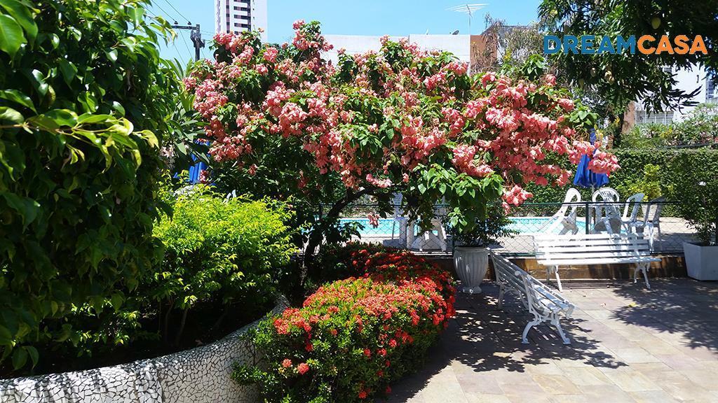 Imóvel: Apto 3 Dorm, Boa Viagem, Recife (AP3553)