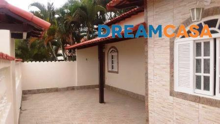 Casa 3 Dorm, Canellas City, Iguaba Grande (CA1711) - Foto 2