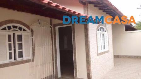 Casa 3 Dorm, Canellas City, Iguaba Grande (CA1711) - Foto 4