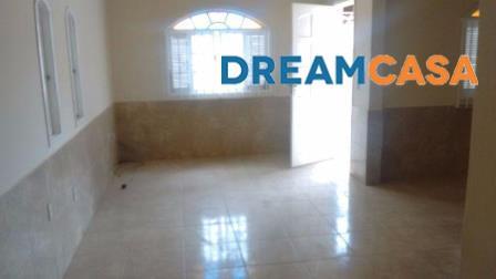 Casa 3 Dorm, Canellas City, Iguaba Grande (CA1711) - Foto 5