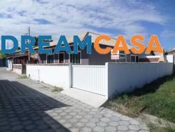Casa 3 Dorm, Fluminense, São Pedro da Aldeia (CA1712)