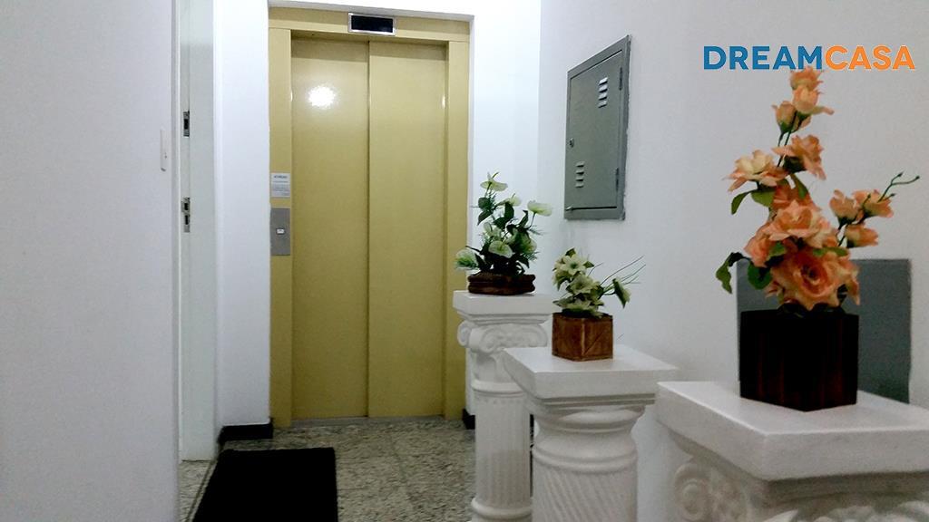 Im�vel: Rede Dreamcasa - Apto 1 Dorm, Boa Viagem, Recife