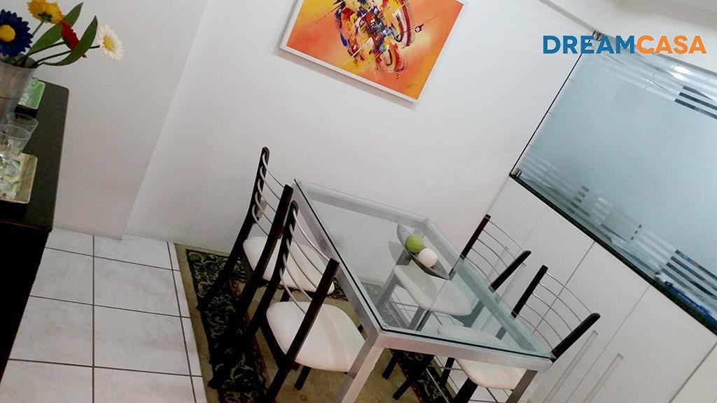 Apto 1 Dorm, Boa Viagem, Recife (AP3565) - Foto 3