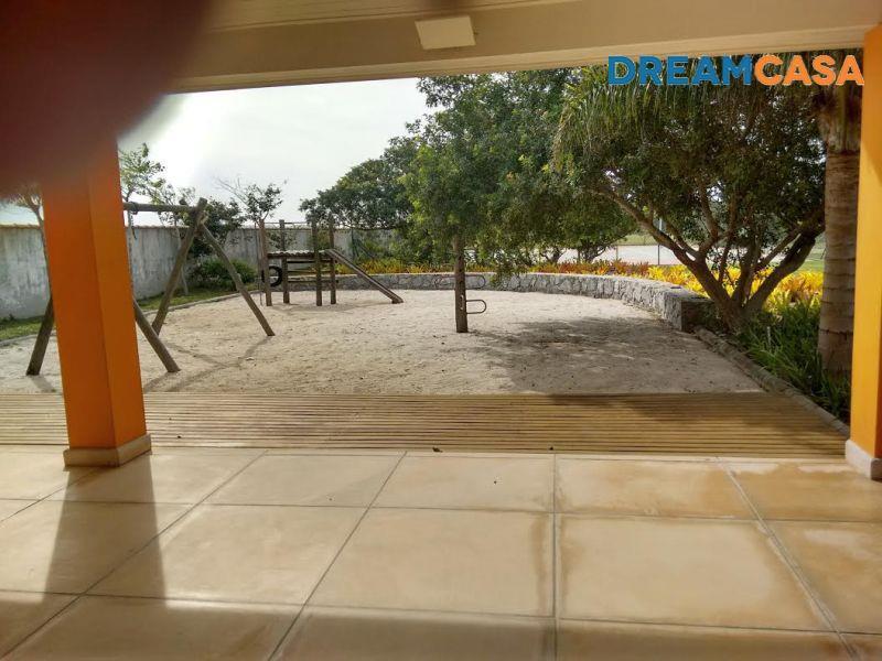 Casa 4 Dorm, Baia Formosa, Armação dos Búzios (CA1721) - Foto 3