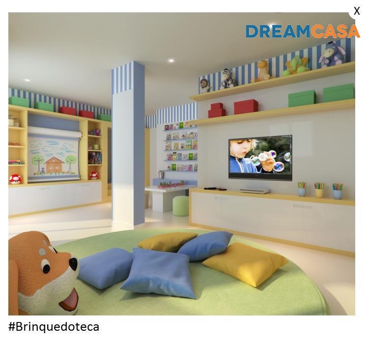Apto 3 Dorm, Andaraí, Rio de Janeiro (AP3571) - Foto 5