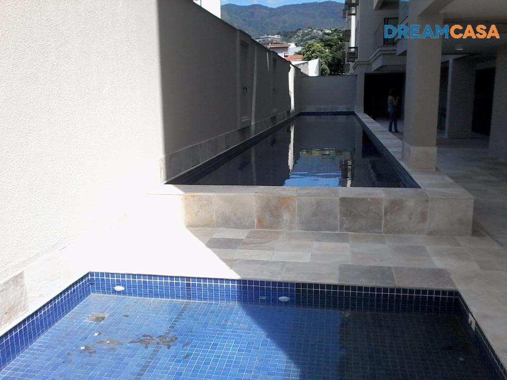 Apto 2 Dorm, Vila Isabel, Rio de Janeiro (AP3576) - Foto 5