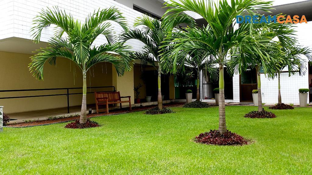 Apto 1 Dorm, Boa Viagem, Recife (AP3579)