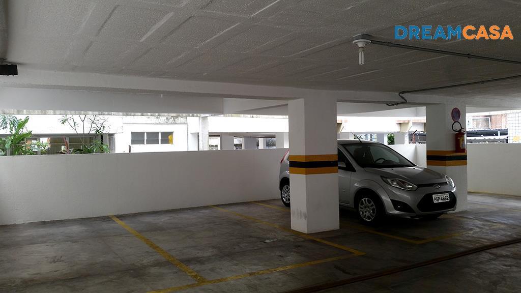 Apto 1 Dorm, Boa Viagem, Recife (AP3581) - Foto 4