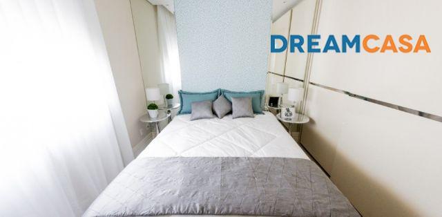 Cobertura 4 Dorm, Embaré, Santos (CO0256) - Foto 3