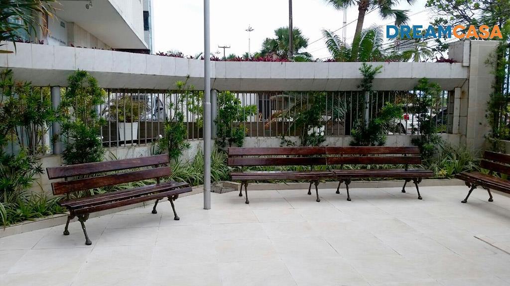 Apto 3 Dorm, Boa Viagem, Recife (AP3583) - Foto 4