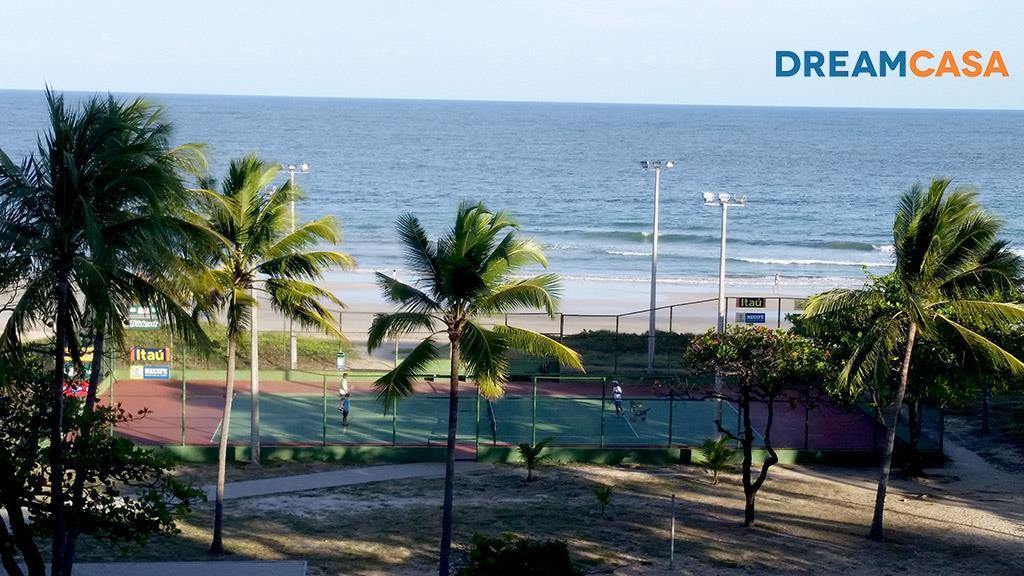 Apto 3 Dorm, Boa Viagem, Recife (AP3583) - Foto 2