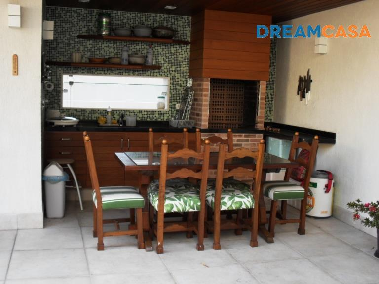 Rede Dreamcasa - Cobertura 4 Dorm, Jardim Botânico - Foto 4