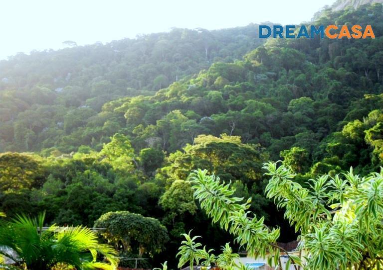 Rede Dreamcasa - Cobertura 4 Dorm, Jardim Botânico - Foto 5