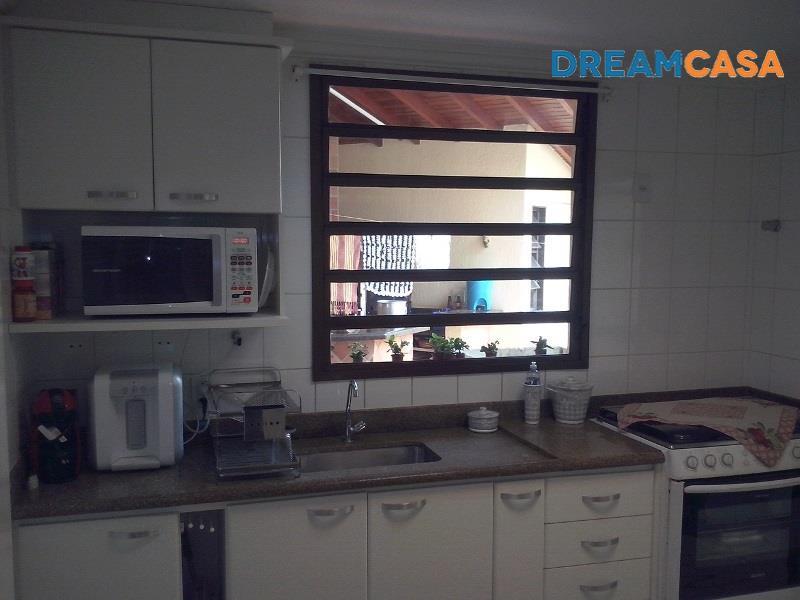 Casa 4 Dorm, Parque Industrial Lagoinha, Ribeirão Preto (CA1730)