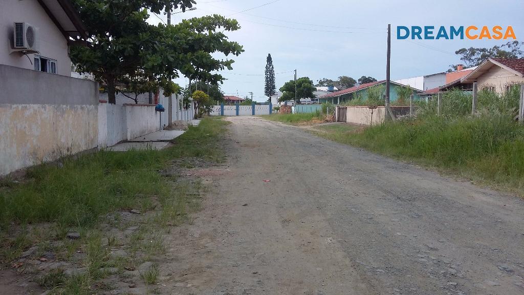 Casa 3 Dorm, Zimbros, Bombinhas (CA1738) - Foto 4
