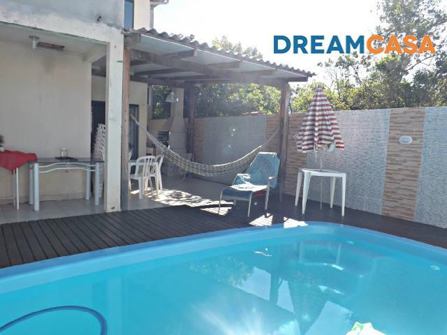 Casa 3 Dorm, Canto Grande, Bombinhas (CA1739) - Foto 5