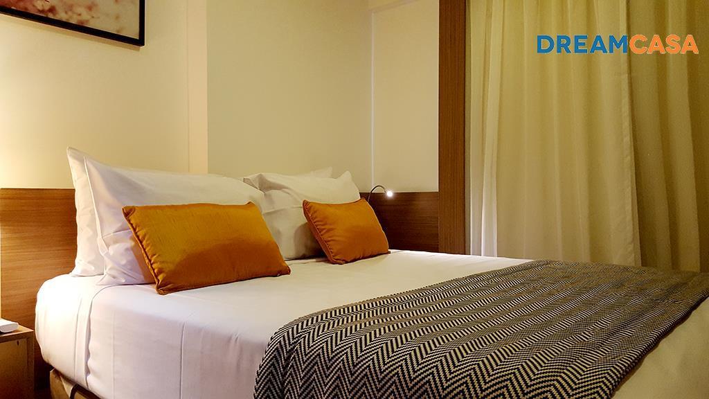 Apto 1 Dorm, Pina, Recife (AP3667) - Foto 2