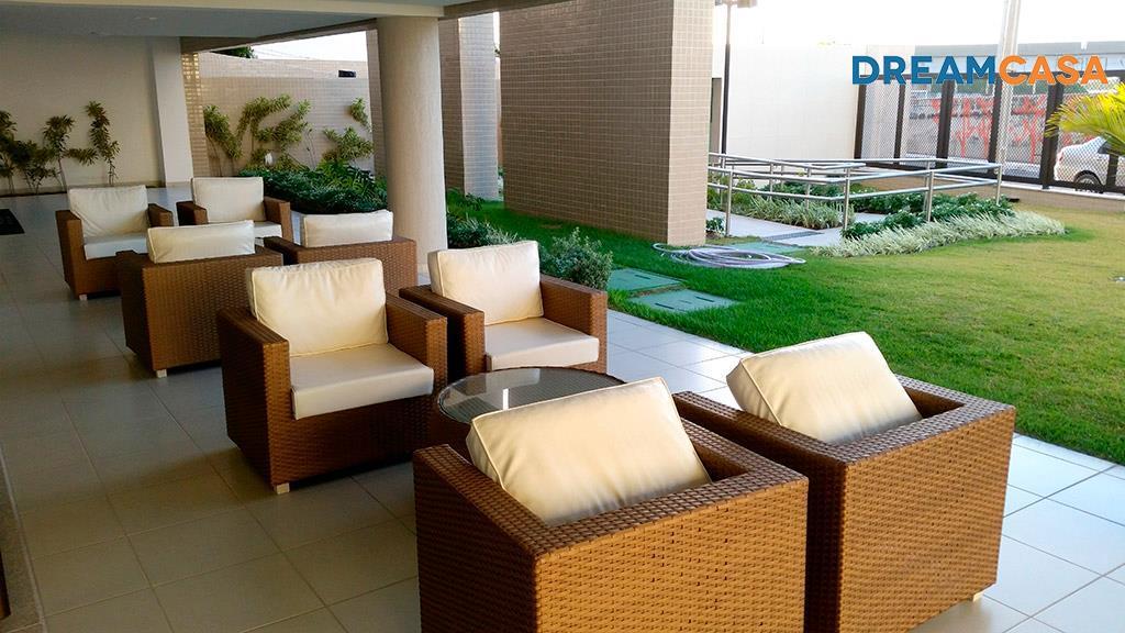 Im�vel: Rede Dreamcasa - Apto 2 Dorm, Pina, Recife