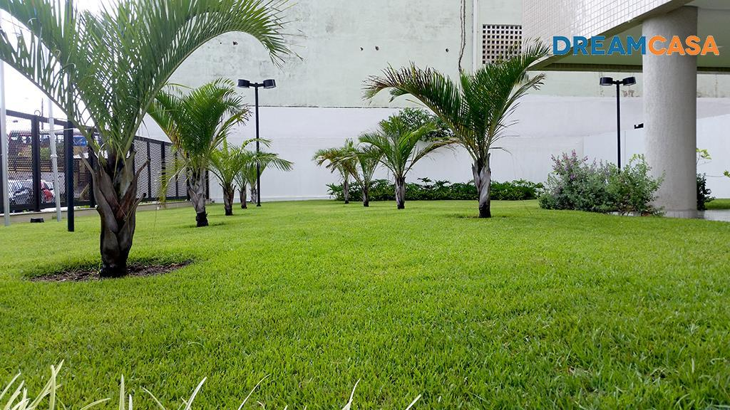 Apto 2 Dorm, Pina, Recife (AP3668) - Foto 3