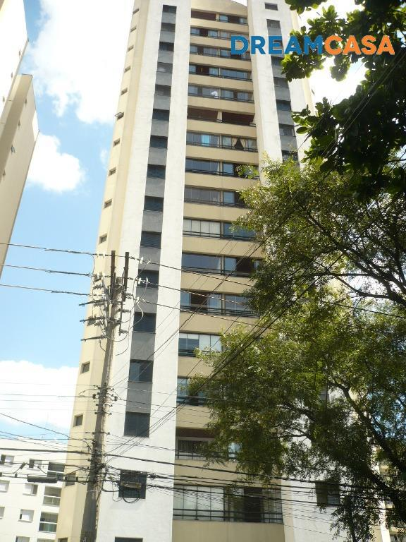 Apto 3 Dorm, Vila Ipojuca, São Paulo (AP3669) - Foto 2