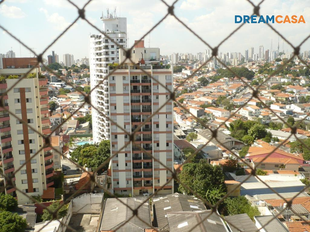 Apto 3 Dorm, Vila Ipojuca, São Paulo (AP3669) - Foto 5
