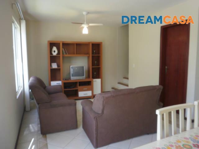Apto 2 Dorm, Mariscal, Bombinhas (AP3671) - Foto 4