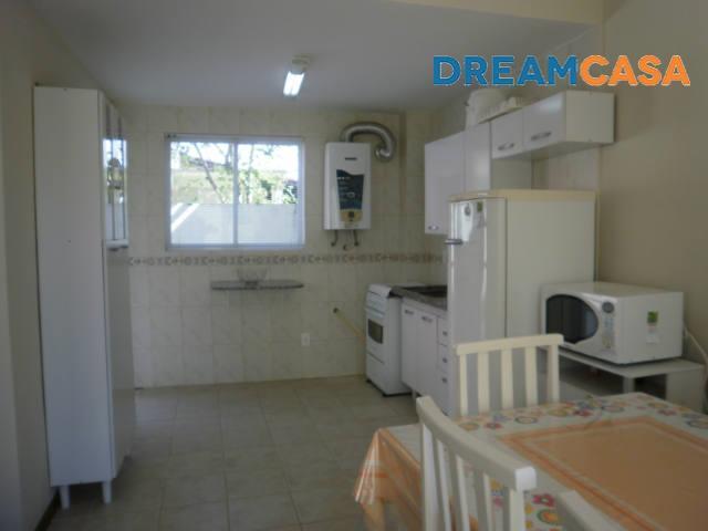 Apto 2 Dorm, Mariscal, Bombinhas (AP3671) - Foto 5
