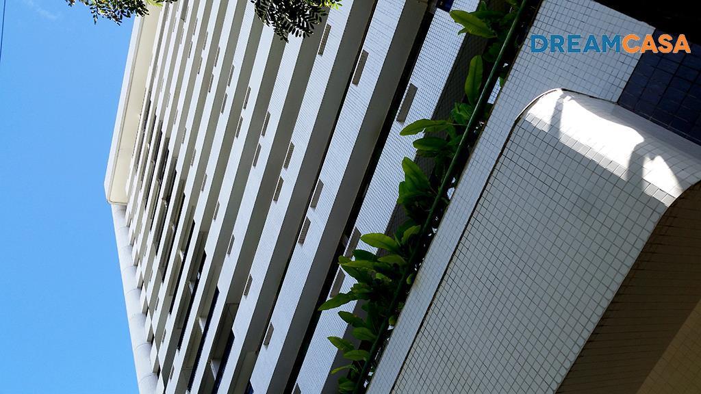 Imóvel: Apto 3 Dorm, Boa Viagem, Recife (AP3686)