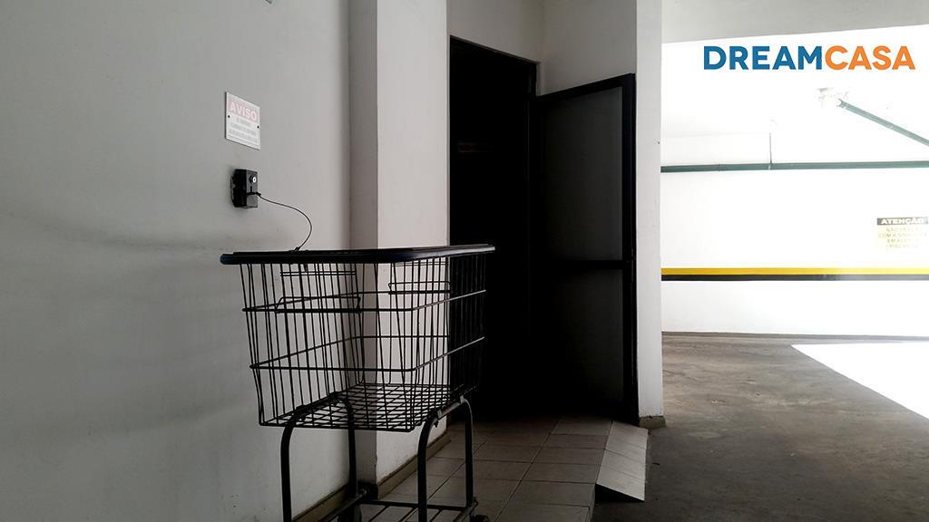 Apto 3 Dorm, Boa Viagem, Recife (AP3686) - Foto 5