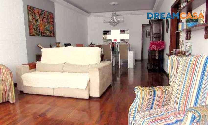 Apto 4 Dorm, Ipanema, Rio de Janeiro (AP3693)
