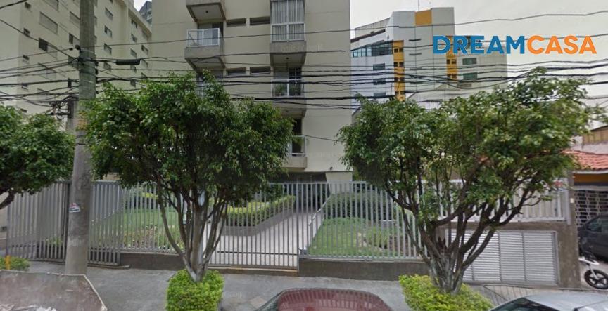 Apto 3 Dorm, Vila Olímpia, São Paulo (AD0076)