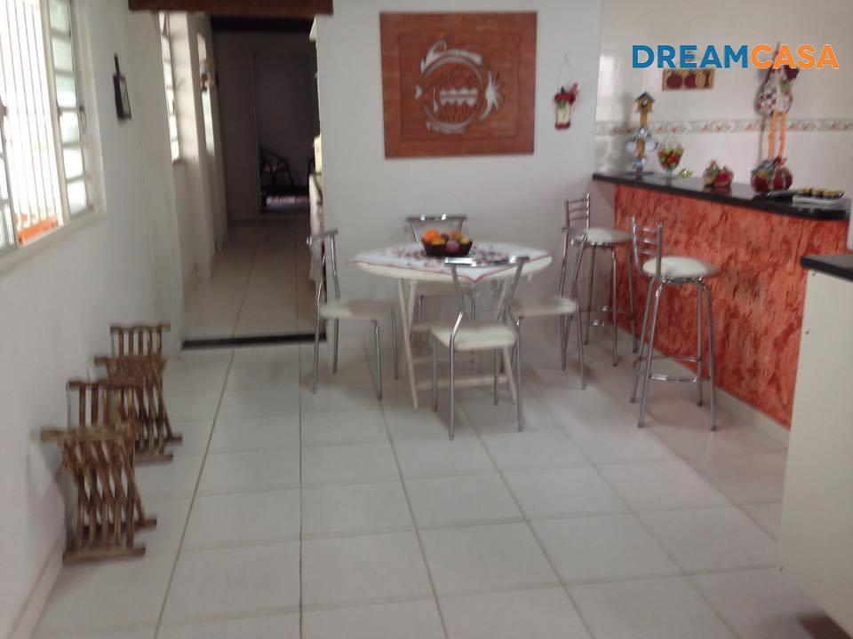 Casa 5 Dorm, Caputera, Caraguátatuba (CA1759) - Foto 3