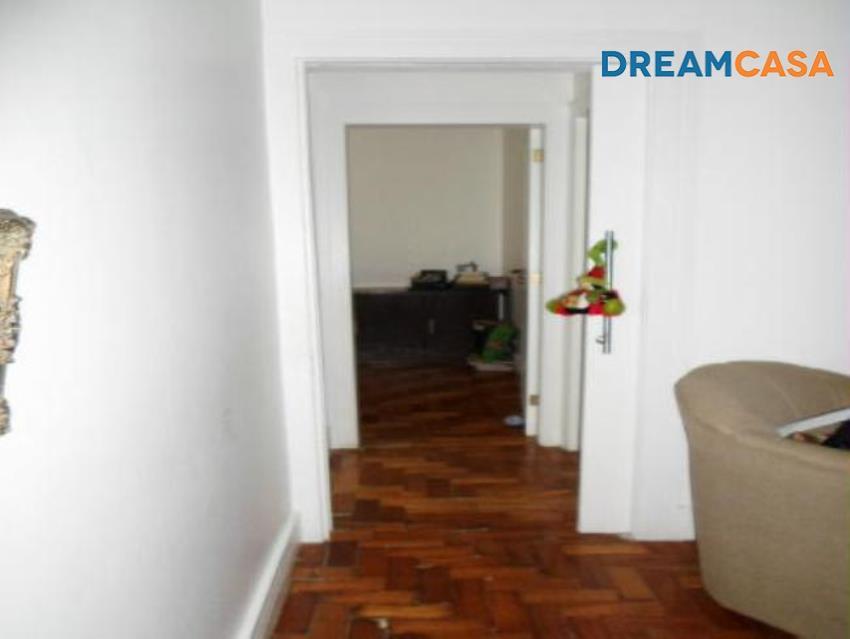 Apto 3 Dorm, Leme, Rio de Janeiro (AP3713) - Foto 4