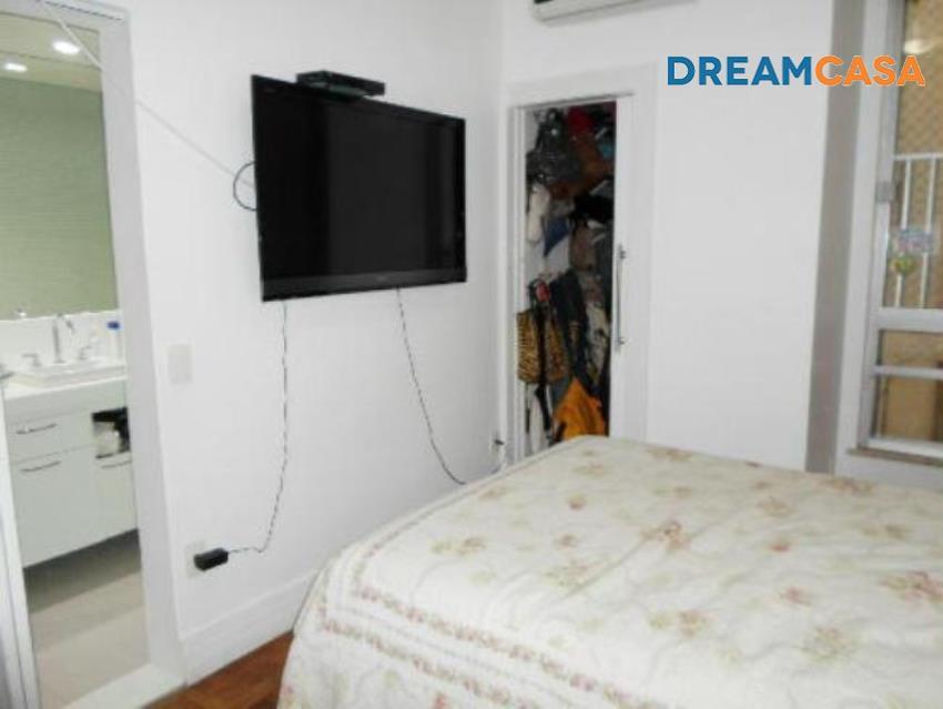 Apto 3 Dorm, Leme, Rio de Janeiro (AP3713) - Foto 5