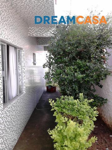 Casa 4 Dorm, Ingleses, Florianópolis (CA1764) - Foto 2