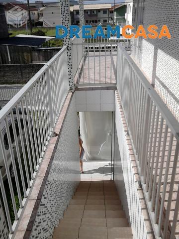 Casa 4 Dorm, Ingleses, Florianópolis (CA1764) - Foto 3