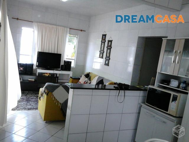 Casa 4 Dorm, Ingleses, Florianópolis (CA1764) - Foto 4