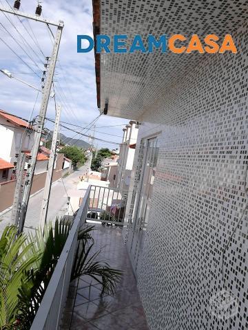 Casa 4 Dorm, Ingleses, Florianópolis (CA1764) - Foto 5