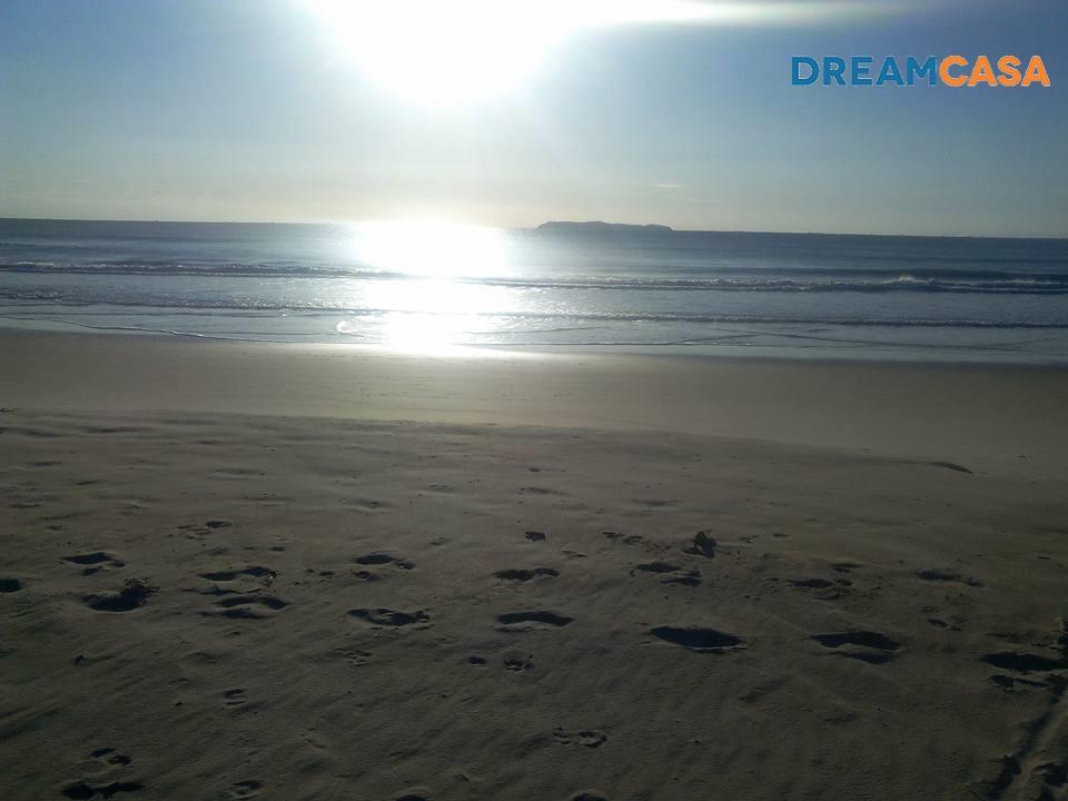 Rede Dreamcasa - Apto 2 Dorm, Mariscal, Bombinhas - Foto 2