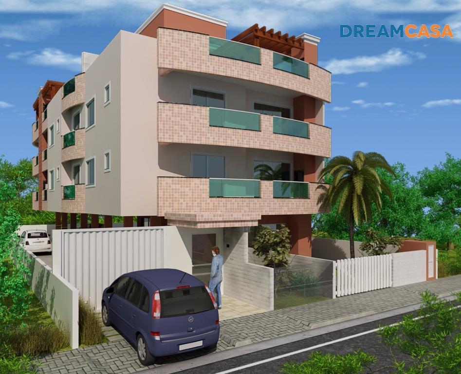Rede Dreamcasa - Apto 2 Dorm, Mariscal, Bombinhas