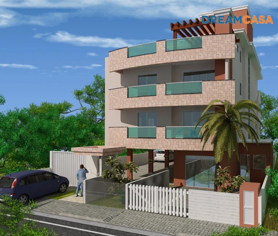 Rede Dreamcasa - Apto 2 Dorm, Mariscal, Bombinhas - Foto 3