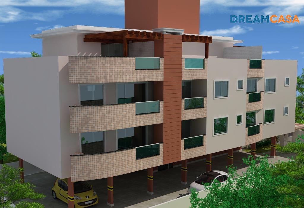 Rede Dreamcasa - Apto 2 Dorm, Mariscal, Bombinhas - Foto 4