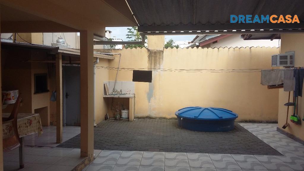 Casa 4 Dorm, Canto Grande, Bombinhas (CA1770) - Foto 5