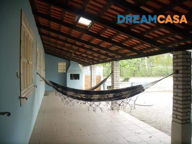 Casa 3 Dorm, Canto Grande, Bombinhas (CA1771) - Foto 2